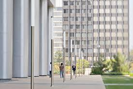 Outdoor Column Light by Light Column Pedestrian Lighting Outdoor Forms Surfaces