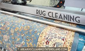 Nisei Rug Cleaners Blatchfords Rug Cleaning Thecarpets Co