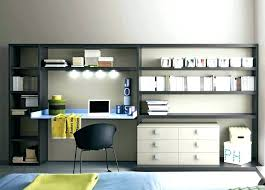 home office furniture contemporary desks contemporary home office desk home office furniture set home office