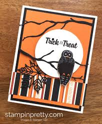Halloween Cat Poems 100 Halloween Card Halloween Card Witch By Wall E