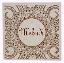 mehndi invitation cards mehndi invitation c sqm3 0 50 special shaadi cards for