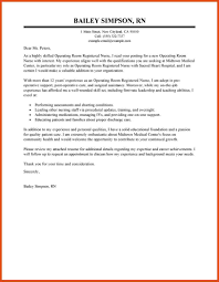 Icu Nurse Cover Letter Cover Letter Healthcare Gallery Cover Letter Ideas
