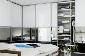 Schlafzimmerschrank Mit Eckschrank Moderne Häuser Mit Gemütlicher Innenarchitektur Geräumiges