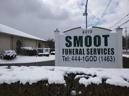 funeral homes columbus ohio smoot funeral services funeral services cemeteries 4019 e