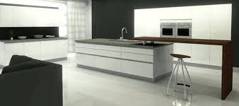 Kitchen Design Software Reviews Kitchen And Bath Design Software Or 45 3d Kitchen Design Software