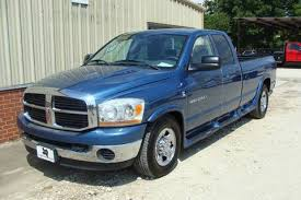 2006 dodge ram 2500 diesel for sale used diesel corsicana used for sale dallas tx fort