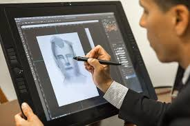 in a high tech world composite sketches still helping police put