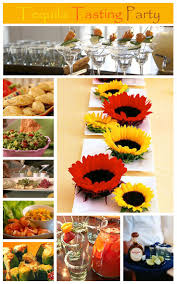 143 best mexican theme party images on pinterest parties
