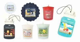 yankee candle 1 sale votive candles more southern savers