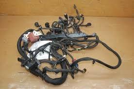 mini cooper wiring harness mini wiring diagrams instruction
