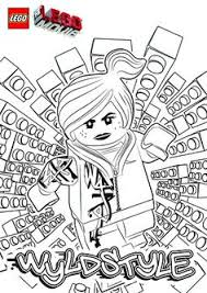 free lego coloring book bday printables kids