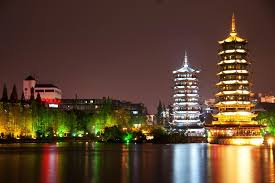 Long Range Jet Jet Charter St Andrews Private Jet Charter To Guilin China Presidential Aviation