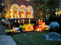 fall house decorations 47 cozy ways to decorate your home for