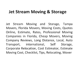 Estimate Moving Costs Distance by Jet Moving Storage Cheap Movers Moving Costs And Jets