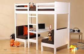 Play Bunk Beds Bunk Beds Bunk Beds Toronto Beautiful Play Bunk Bed Sweet