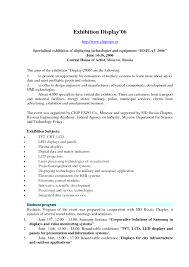 science report template ks2 scientific report template gallery entry level resume