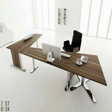 Best OFFICE DESIGN Images On Pinterest Office Designs - Home desk design