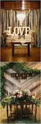best 20 sweetheart table backdrop ideas on pinterest wedding