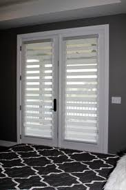 89 best curtains and mini blinds images on pinterest roman