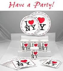 New York Themed Centerpieces by Best 25 New York Party Ideas On Pinterest New York City Events