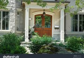 door beautiful front doors beautiful front door home full image