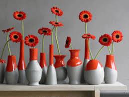 Diy Vase Decor Vases Design Ideas Thirty Five Diy Flower Vases Creative