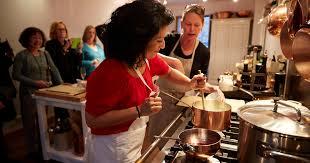cour de cuisine beaune cours de cuisine et culinaire