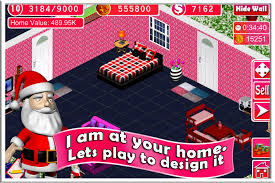 Design This Home Mod Apk Stylist Design Ideas Home Dream House Design On The App Store
