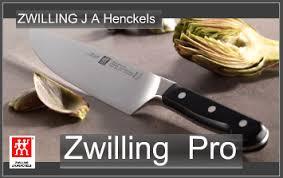 les meilleurs couteaux de cuisine couteaux de cuisine professionnels couteaux de chasse et de