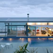 the wood and the ocean beach house interiors by john wardle