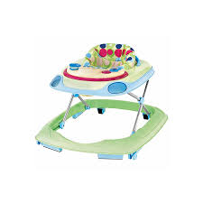 table height baby bouncer swings walkers and bouncers baby borrow rental