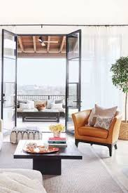 50 inspiring living room ideas living rooms room and living spaces