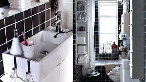 small bathroom design ideas 2012 ikea small bathroom ideas small bathroom with a grey shower white