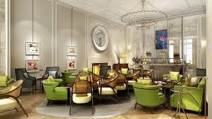 European Interior Design European Hotel Design Awards 2014 U2013 Winners Design Contract