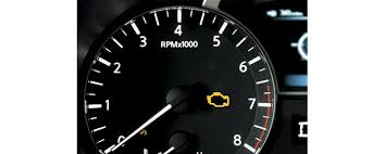 check engine light stays on common reasons your check engine light is on