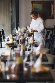 la cuisine des chefs chef khai restaurant