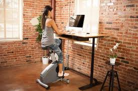 Exercise At Your Desk Equipment Velo Seat Lets You Bike At Your Desk While You U0027re Working