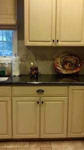 Annie Sloan Chalk Painted Kitchen Cabinets Annie Sloan Chalk Paint Kitchen Cabinets Old Ochre With Ikea