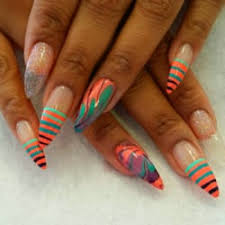 the bottom nail salon 1 u0026 2 12 reviews nail salons 5624 w