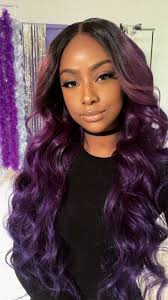best 25 sew in weave hairstyles ideas on pinterest sew in