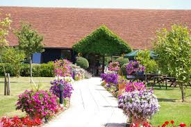 wedding flowers east sussex wedding venues in east sussex hitched co uk