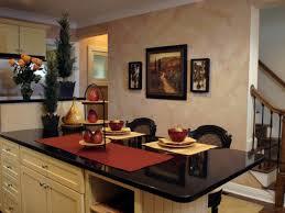 Kitchen Themes Decorating Ideas Kitchen Decorations Kitchen Design