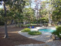 Landscaping Around Pools by 131 Best Above Ground Pool Landscaping Images On Pinterest