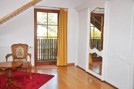 Schlafzimmer Zirbenholz Preis Haus Zirbe Rickenbach Hotzenwald Im Schwarzwald