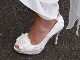 wedding shoes peep toe cheap peep toe wedding shoes the wedding specialiststhe wedding