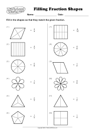 math worksheet works free worksheets library download and print