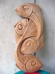 Free Wood Carving Patterns Downloads by Wood Carving Bear Free Papercraft Download Http Www