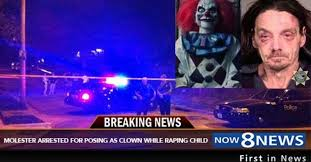 Meme The Midget Love Doll - fact check babysitter discovers clown doll in kid s room was a