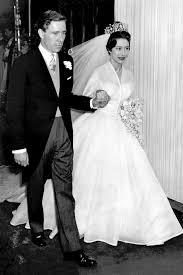 history of the wedding dress royal weddings photos through the years bridesmagazine co uk