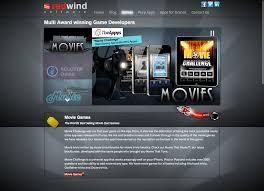 Home Design Games On The App Store Uriarte Design Web U0026graphic Freelance Basque Country U0026ireland